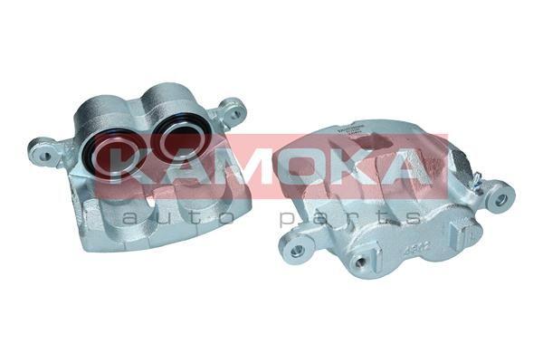 KAMOKA: Original Bremssattel JBC0115 (Ø: 47,0mm)