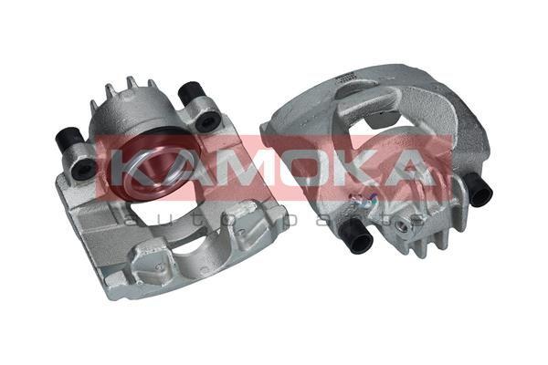 KAMOKA: Original Bremssattel JBC0157 (Ø: 60,0mm)