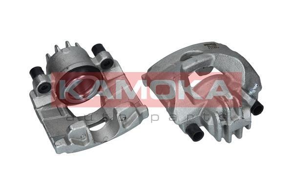 KAMOKA: Original Bremszange JBC0158 (Ø: 60,0mm)