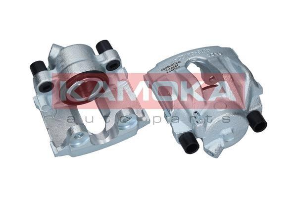 KAMOKA: Original Bremszange JBC0176 (Ø: 54,0mm)