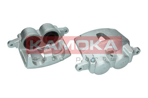 KAMOKA: Original Bremszange JBC0334 (Ø: 48,0mm)