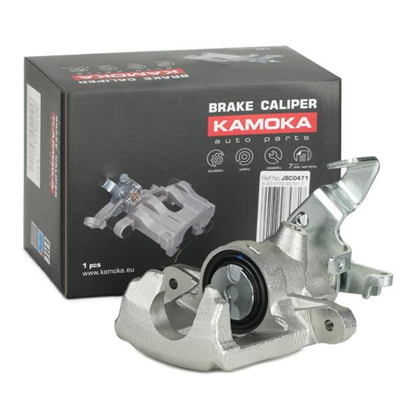 KAMOKA: Original Bremssattel JBC0471 (Ø: 42,0mm)