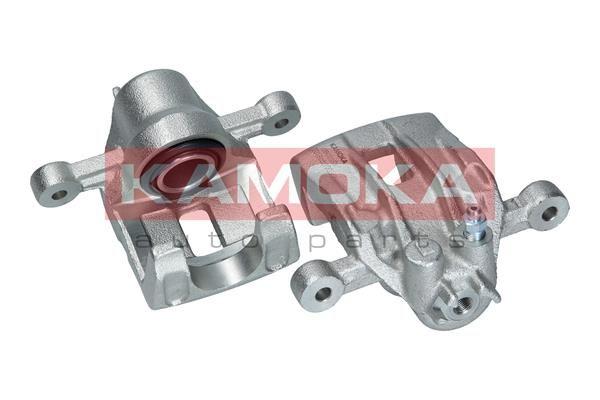 KAMOKA: Original Bremssattel JBC0553 (Ø: 34,0mm)
