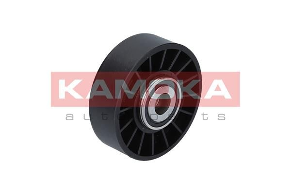 Spannrolle KAMOKA R0024