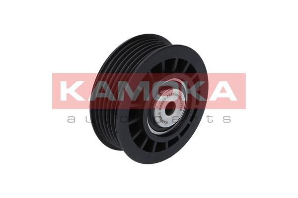 Spannrolle Keilrippenriemen KAMOKA R0025