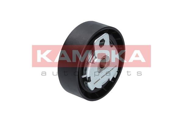 KAMOKA Spannrolle, Zahnriemen R0052