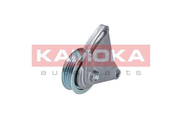 Original HONDA Spannrolle R0139