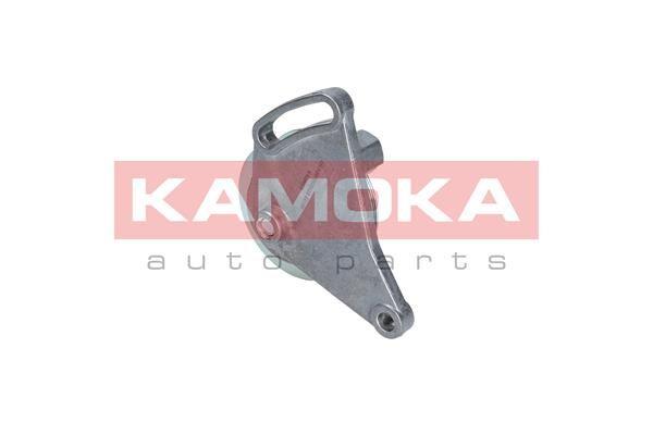 KAMOKA   Spannrolle, Keilrippenriemen R0139
