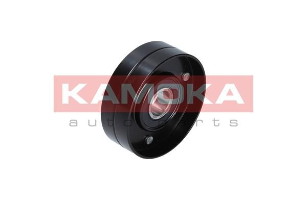 OE Original Spannrolle R0212 KAMOKA