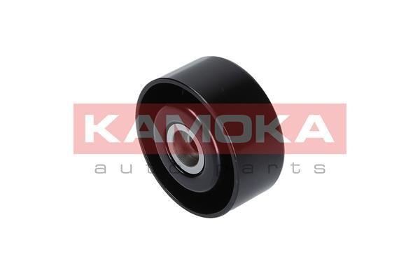 OE Original Spannrolle R0277 KAMOKA