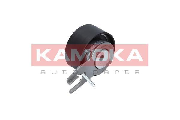 KAMOKA Spannrolle, Zahnriemen R0281