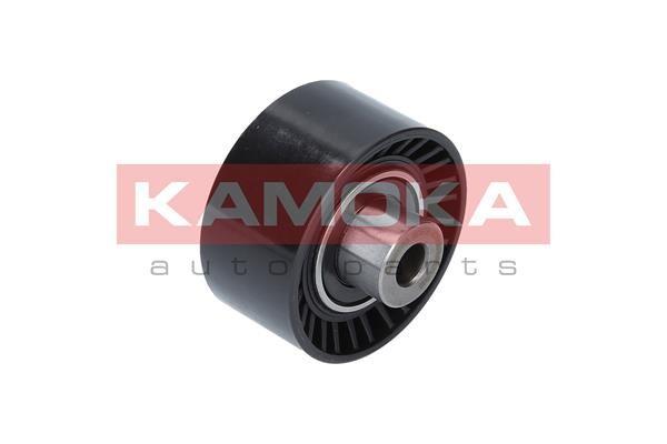 R0293 Umlenkrolle Zahnriemen KAMOKA - Markenprodukte billig