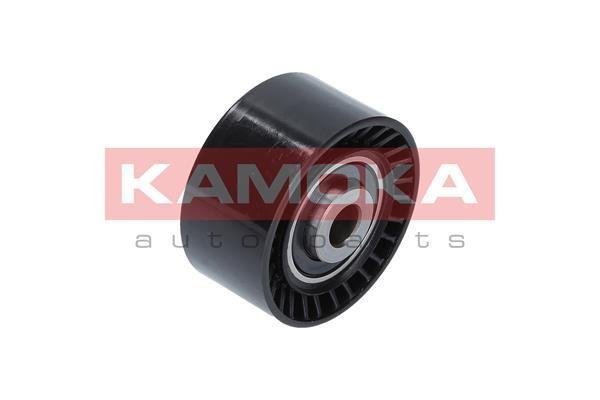 R0293 Umlenkrolle Zahnriemen KAMOKA in Original Qualität