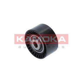 R0293 KAMOKA Umlenkrolle Zahnriemen R0293 günstig kaufen