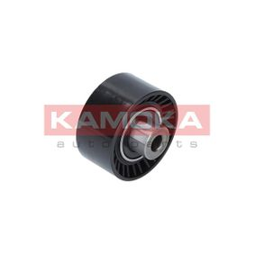 R0293 Umlenkrolle Zahnriemen KAMOKA R0293 - Große Auswahl - stark reduziert