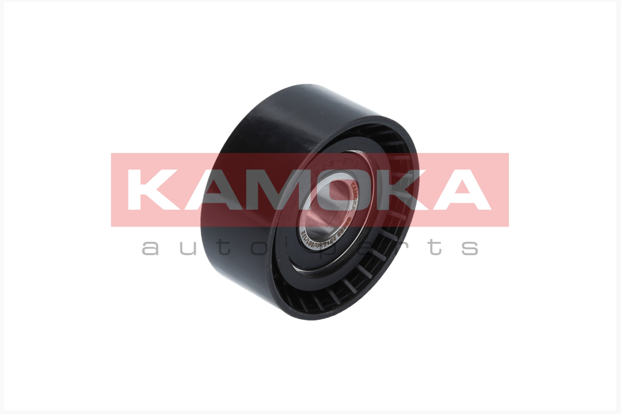 OE Original Spannrolle R0298 KAMOKA