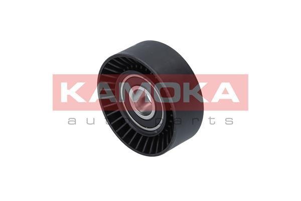 Original HONDA Spannrolle R0314