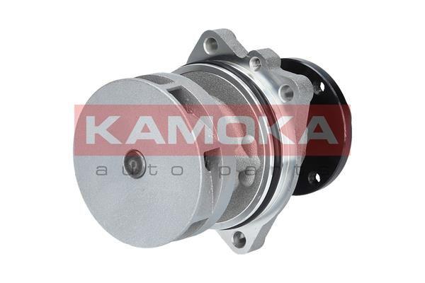 KAMOKA   Wasserpumpe T0058