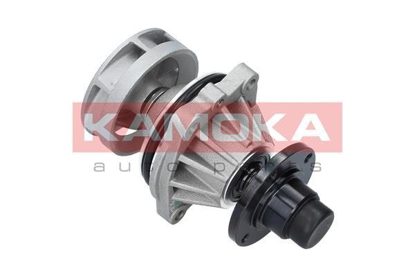 T0058 Kühlmittelpumpe KAMOKA T0058 - Große Auswahl - stark reduziert