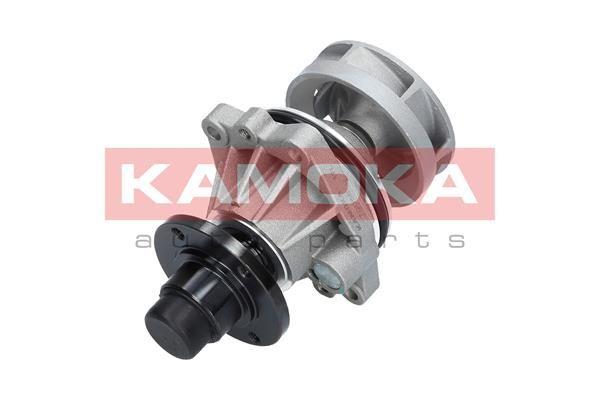T0058 Kühlwasserpumpe KAMOKA - Markenprodukte billig