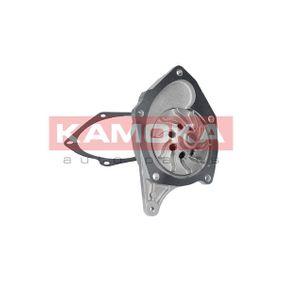 T0103 KAMOKA für Zahnriementrieb Wasserpumpe T0103 günstig kaufen