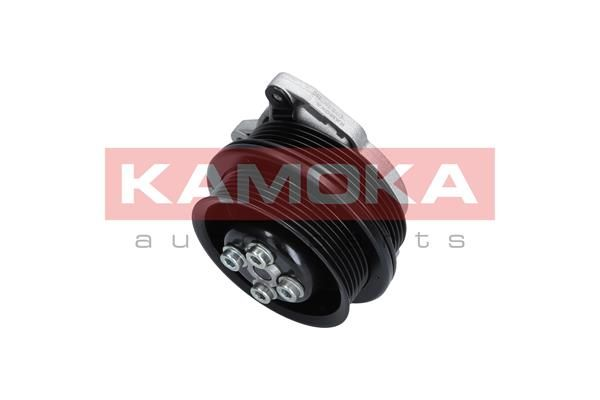 KAMOKA Wasserpumpe T0278