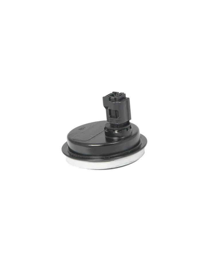 DENCKERMANN: Original ABS Sensor B180059 ()