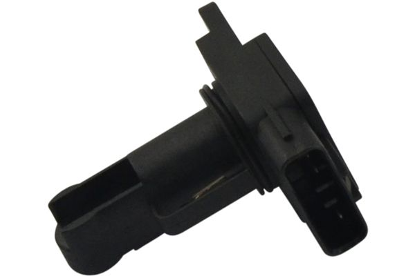Original JAGUAR Luftmassensensor EAS-4503