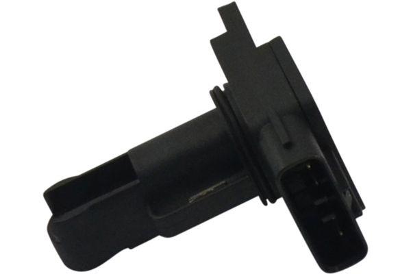 Original JAGUAR Luftmassenmesser EAS-9013