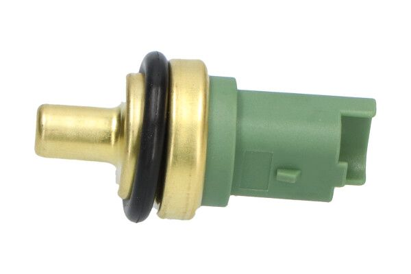 KAVO PARTS Sensor, Kühlmitteltemperatur ECT-4506