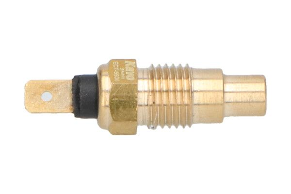 KAVO PARTS: Original Kühlmitteltemperatursensor ECT-6504 (SW: 13, Pol-Anzahl: 1-polig)