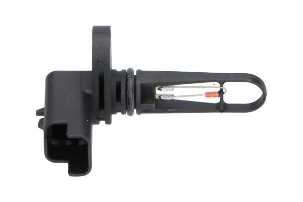 TOYOTA FJ Sensor, Ansauglufttemperatur - Original KAVO PARTS EIT-4503
