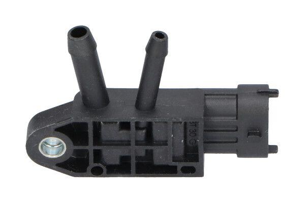 NISSAN NV200 2014 Sensor, Saugrohrdruck - Original KAVO PARTS EMS-6503 Pol-Anzahl: 3-polig