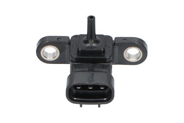 KAVO PARTS: Original Sensor, Saugrohrdruck EMS-9003 ()