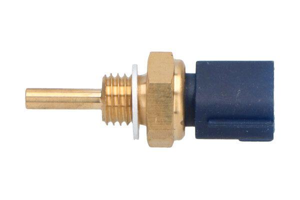 EOT-6501 KAVO PARTS Sensor, Öltemperatur EOT-6501 günstig kaufen