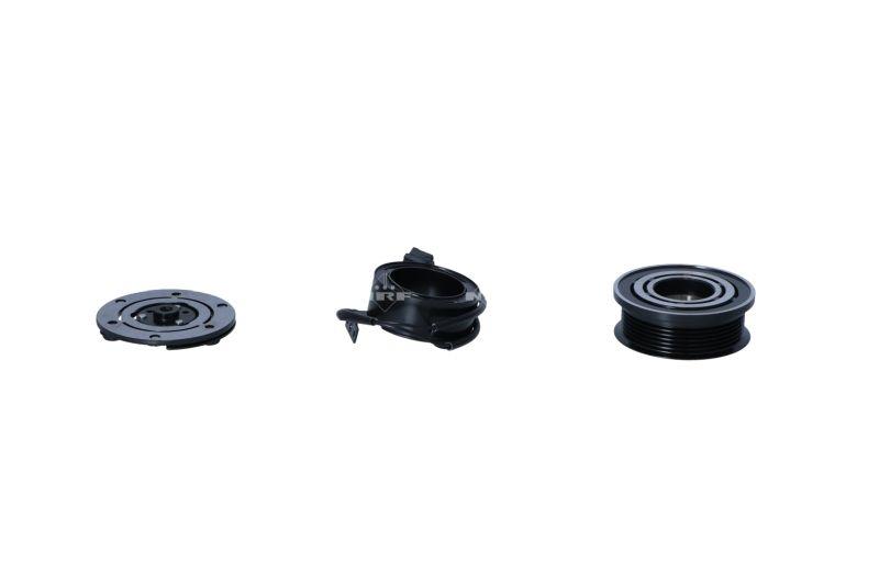 380017 NRF Spule, Magnetkupplung-Kompressor 380017 günstig kaufen