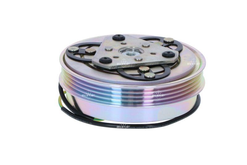 380019 Spule, Magnetkupplung-Kompressor NRF - Markenprodukte billig