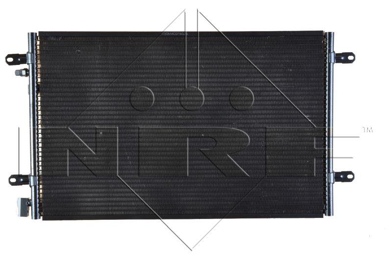 Spule, Magnetkupplung-Kompressor 380022 von NRF