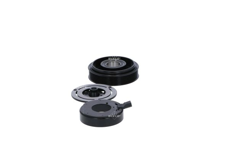 380022 Spule, Magnetkupplung-Kompressor NRF 380022 - Große Auswahl - stark reduziert