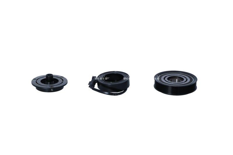 380025 NRF Spule, Magnetkupplung-Kompressor 380025 günstig kaufen