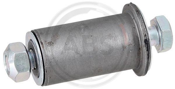 Reparatursatz, Spurstangenkopf 290117 rund um die Uhr online kaufen