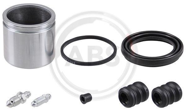 Kits de reparación 57110 con buena relación A.B.S. calidad-precio