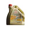 economico 5W40 Olio motore per auto - 2220712878099 di CASTROL comprare online