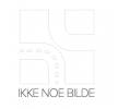 Kjøp TRUCKTEC AUTOMOTIVE Bremsetrommel 01.35.717 lastebil