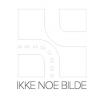 Kjøp TRUCKTEC AUTOMOTIVE Bremsetrommel 01.35.725 lastebil