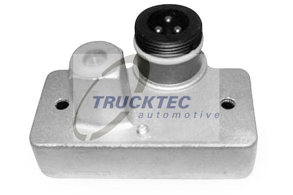 TRUCKTEC AUTOMOTIVE Sensore, Pressione alimentazione per DAF – numero articolo: 01.42.190