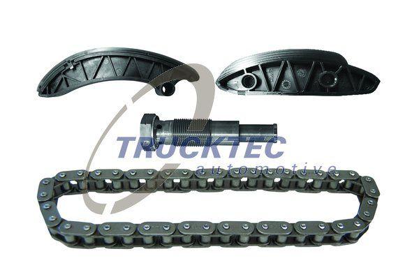 Steuerkette TRUCKTEC AUTOMOTIVE 02.12.223