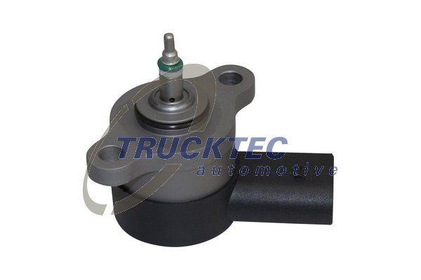 TRUCKTEC AUTOMOTIVE: Original Kraftstoffdruckregler 02.13.179 ()