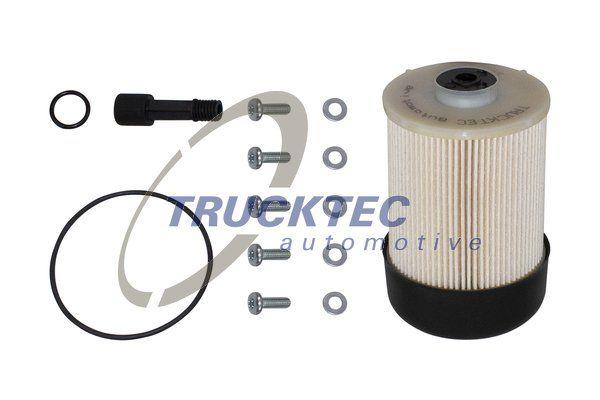 OE Original Benzinfilter 02.38.132 TRUCKTEC AUTOMOTIVE
