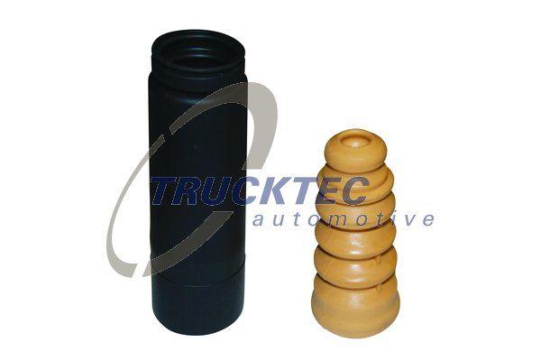 TRUCKTEC AUTOMOTIVE: Original Stoßdämpfer Staubschutzsatz und Anschlagpuffer 07.30.204 ()